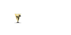 Celebrations at the Bay Logo